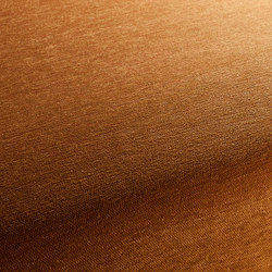 Luxx 062 | Tissus | Carpet Concept