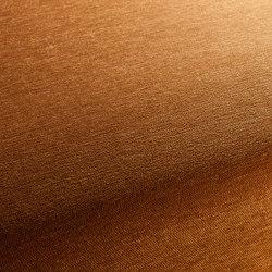 Luxx 062 | Tejidos | Carpet Concept