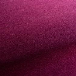 Luxx 063 | Tissus | Carpet Concept