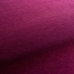 Luxx 063 | Tejidos | Carpet Concept