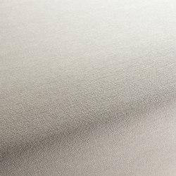 Luxx 070 | Tejidos | Carpet Concept