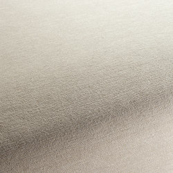 Luxx 071 | Tejidos | Carpet Concept