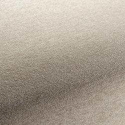 Luxx 072 | Tissus | Carpet Concept