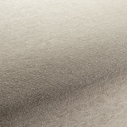Luxx 072 | Tejidos | Carpet Concept