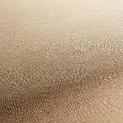 Luxx 073 | Tejidos | Carpet Concept