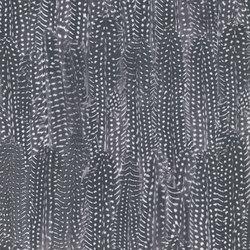 Specials Velours foil Tabora | Láminas de plástico | Hornschuch