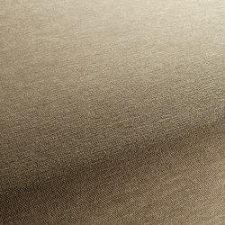 Luxx 074 | Tejidos | Carpet Concept