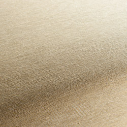 Luxx 076 | Tissus | Carpet Concept
