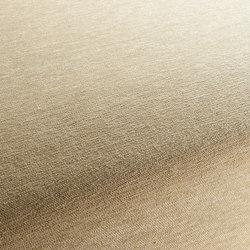 Luxx 076 | Tejidos | Carpet Concept