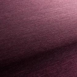 Luxx 080 | Tissus | Carpet Concept