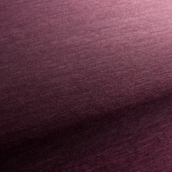 Luxx 080 | Tejidos | Carpet Concept