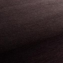 Luxx 081 | Tejidos | Carpet Concept
