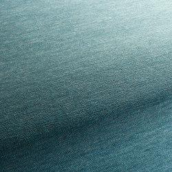 Luxx 082 | Tejidos | Carpet Concept