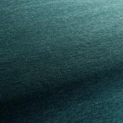 Luxx 083 | Tejidos | Carpet Concept