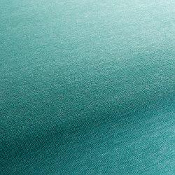 Luxx 085 | Tejidos | Carpet Concept
