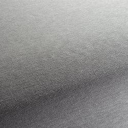 Luxx 092 | Tejidos | Carpet Concept