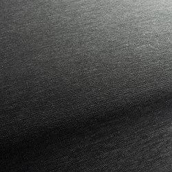Luxx 093 | Tejidos | Carpet Concept