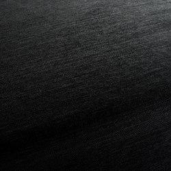 Luxx 099 | Tejidos | Carpet Concept