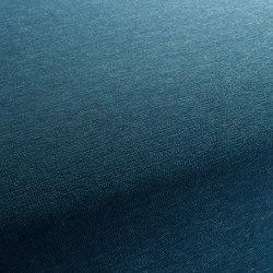 Luxx 050 | Tissus | Carpet Concept