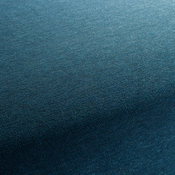 Luxx 050 | Tejidos | Carpet Concept