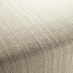 Viaa 030 | Fabrics | Carpet Concept