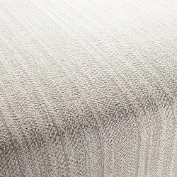 Viaa 070 | Stoffbezüge | Carpet Concept