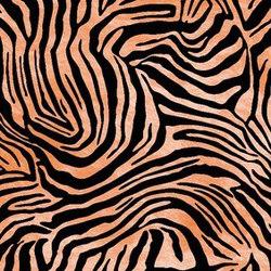 Specials Velours foil Sumatra | Láminas de plástico | Hornschuch