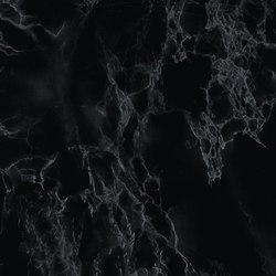 Marble | Stone Tiles Marmi schwarz | Films | Hornschuch