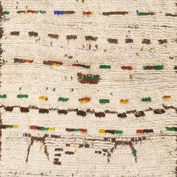 Vintage Moroccan Rug | Tapis / Tapis design | Nazmiyal Rugs