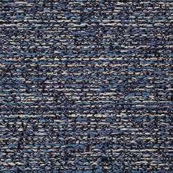 Ross 585 | Fabrics | Carpet Concept