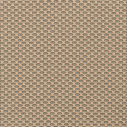 Wave 1153 | Stoffbezüge | Carpet Concept