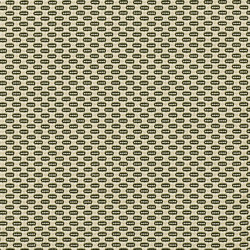 Wave 1199 | Stoffbezüge | Carpet Concept