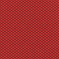Wave 1353 | Tissus | Carpet Concept