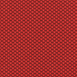 Wave 1353 | Tessuti | Carpet Concept