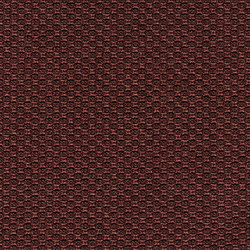 Wave 1385 | Tissus | Carpet Concept