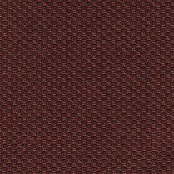 Wave 1385 | Drapery fabrics | Carpet Concept