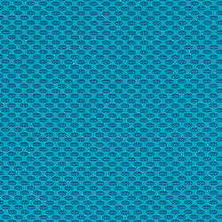 Wave 1523 | Stoffbezüge | Carpet Concept
