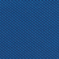 Wave 1555 | Fabrics | Carpet Concept