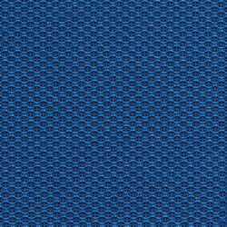 Wave 1565 | Fabrics | Carpet Concept