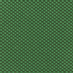 Wave 1696 | Fabrics | Carpet Concept