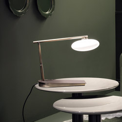 Mamì small table lamp | Table lights | Penta