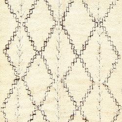 Vintage Moroccan Rug | Rugs | Nazmiyal Rugs