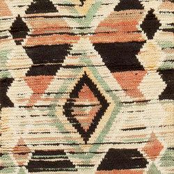 Vintage Moroccan Runner Rug | Rugs | Nazmiyal Rugs