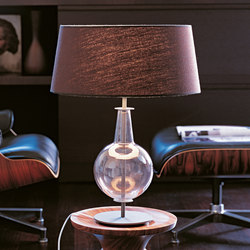 New Classic Desir table lamp | General lighting | Penta