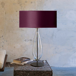 New Classic Bon Ton table lamp | General lighting | Penta