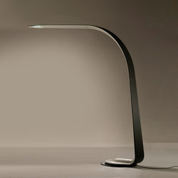 Taaac floor lamp | Free-standing lights | Penta