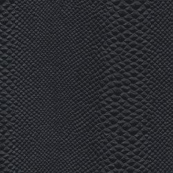skai Aythana N schwarz | Faux leather | Hornschuch