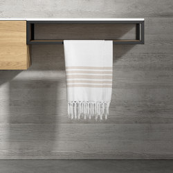 pride Inspiration 58 | Towel rails | talsee