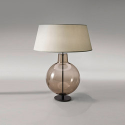 Toc table lamp | General lighting | Penta