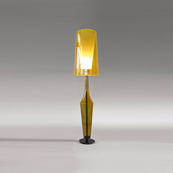 Tic table lamp | General lighting | Penta